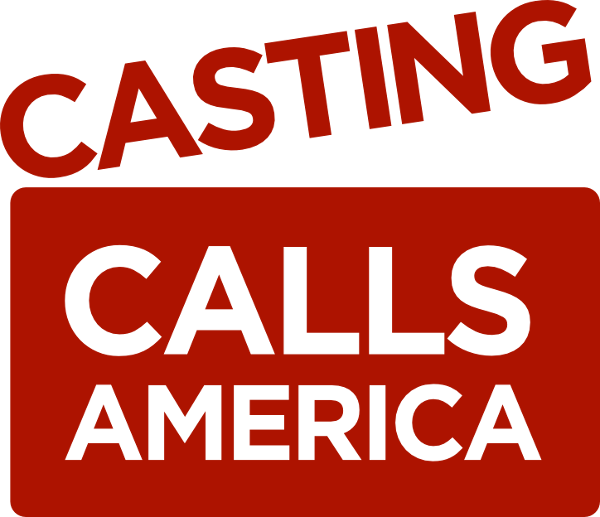 Acting Auditions and Casting Calls in Austin